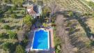 2 bedroom Villa for sale in Alhaurín el Grande...