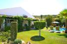 Detached house for sale in Andalusia, Málaga...