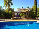 3 bed Detached home in Andalusia, Malaga...