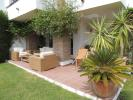 3 bed Flat for sale in Andalusia, Malaga...
