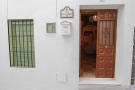 3 bed Town House for sale in Andalusia, Malaga, Guaro