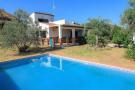 Finca for sale in Andalusia, Malaga, Monda