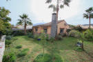 3 bed Detached home for sale in Andalusia, Malaga, Coín