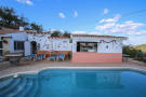 Detached home for sale in Andalusia, Malaga, Guaro