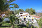 property for sale in Andalusia, Malaga, Coín