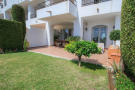 Ground Maisonette for sale in Andalusia, Malaga...
