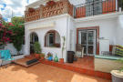 Town House for sale in Alhaurín el Grande...