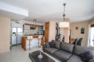Penthouse for sale in Alhaurín el Grande...
