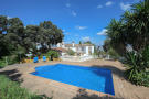 3 bed Villa for sale in Alhaurín el Grande...