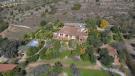 13 bedroom Detached Villa for sale in Tolox, Málaga, Andalusia