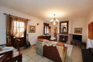 Yunquera Detached property for sale