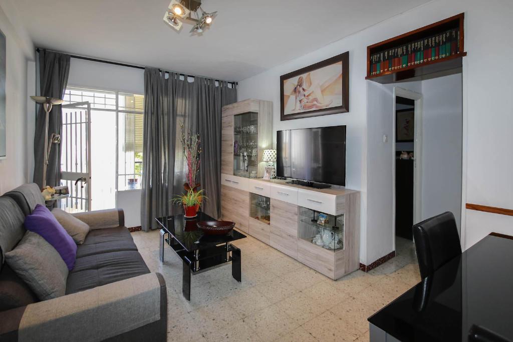 Apartment in Alhaurín el Grande...
