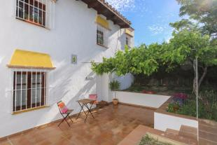 4 bedroom Detached house in Andalusia, M�laga...