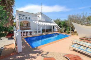 8 bedroom Villa for sale in Andalusia, Malaga...