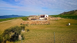 Detached home for sale in Andalusia, Malaga, Co�n
