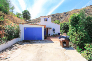 Andalusia Finca for sale
