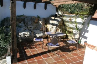 Town House for sale in Andalusia, M�laga, Guaro