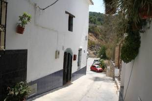3 bedroom Town House for sale in Andalusia, M�laga, Monda