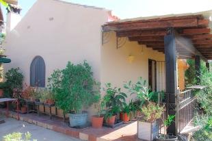 Finca in Andalusia, M�laga, Tolox
