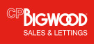 CPBigwood Sales and Lettings, Henley In Arden NOT LIVE logo