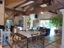 Stone House in Aquitaine, Gironde...