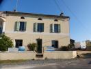 Village House in Aquitaine...