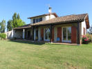 4 bed Detached home in Aquitaine...