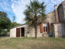 1 bed Character Property in Aquitaine, Gironde...