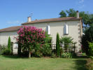 5 bedroom Country House in Aquitaine, Gironde...