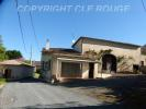 4 bed Detached property in Duras, Lot-et-Garonne...