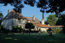 Detached house in Aquitaine, Gironde...