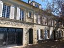 Town House for sale in Duras, Lot-et-Garonne...