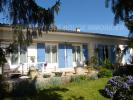 Town House in Duras, Lot-et-Garonne...