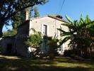 3 bedroom Barn Conversion for sale in Duras, Lot-et-Garonne...