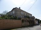 5 bedroom Terraced home in Duras, Lot-et-Garonne...