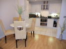 2 bed Ground Flat for sale in West Molesey, KT8