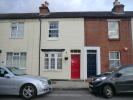 2 bedroom Cottage in Bell Road, East Molesey...