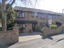 5 bed semi detached property in West Molesey, KT8