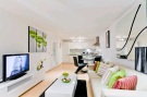new Apartment for sale in Petergate, London, SW11