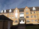 2 bedroom Flat in Trinity House Borehamwood