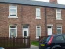 3 bed Terraced property to rent in Chapel Street...