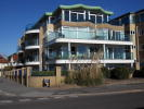 Ground Flat for sale in Southbourne