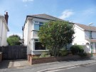 Detached house for sale in Granville Road...