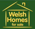 Welsh Homes for sale, Haverfordwest branch logo