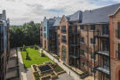 new Apartment for sale in Vale Road, Tonbridge, TN9