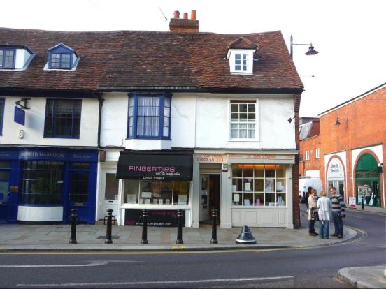 31a Fore Street (7).
