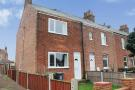 End of Terrace property for sale in Scott Cottages...