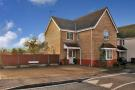4 bed Detached home for sale in Seafields Drive, Hopton...