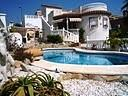 3 bed Villa for sale in Pinar De Campoverde...