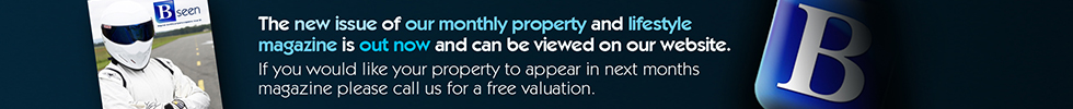 Get brand editions for Balgores Property Services, Romford Lettings